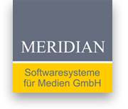 Meridian Software